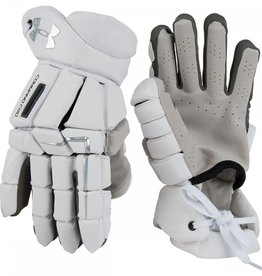 Under Armour UNDER ARMOUR COMMAND PRO 3 BOX LACROSSE GLOVE