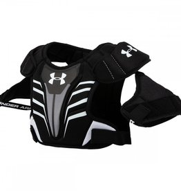 Under Armour UNDER ARMOUR STRATEGY 2 LACROSSE SHOULDER PAD