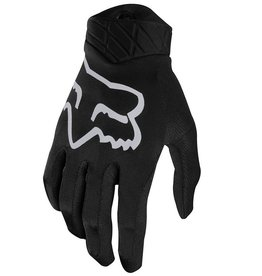 FOX FOX FLEXAIR GLOVES