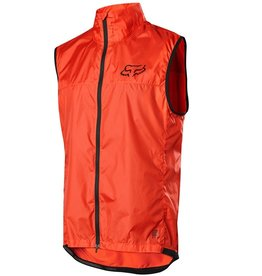 FOX FOX DEFEND WIND VEST