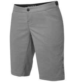 FOX FOX RANGER SHORT WOMENS