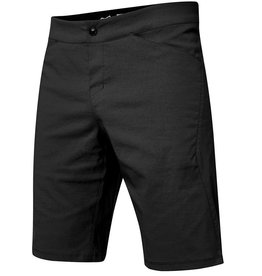 FOX FOX RANGER LITE SHORT ADULT