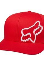 FOX FOX BOYS FLEX 45 FLEXFIT HAT