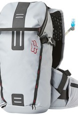 FOX FOX UTILITY HYDRATION PACK