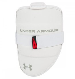 Under Armour UNDER ARMOUR COMMAND PRO BICEP PAD