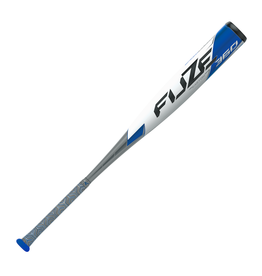 Easton 2020 EASTON SL20FZ10 FUZE 360 BAT 2 3/4