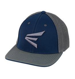 Easton EASTON GAMEDAY FLEXFIT HAT