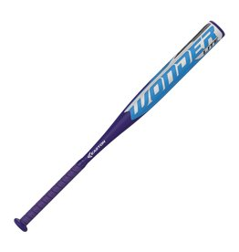 Easton 2020 EASTON WONDERLITE FASTPITCH BAT
