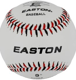 "Easton EASTON 9"" SOFTTOUCH BASEBALL"