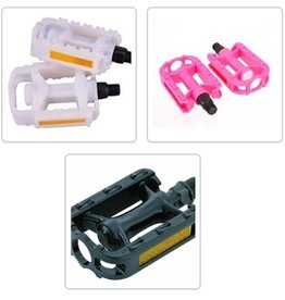 Evo Kids Bike Pedals - 1/2""