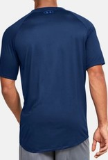 Under Armour UNDER ARMOUR MENS TECH 2.0 GRAPHIC TEE