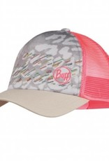 Buff BUFF TRUCKER HAT