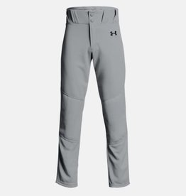 Under Armour UNDER ARMOUR IL UTILITY RELAXED PANT JR
