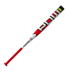 Easton 2020 EASTON FIRE FLEX COMIC POW 12.75 SOFTBALL BAT