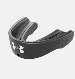 Under Armour UNDER ARMOUR GAMEDAY MOUTHGUARD