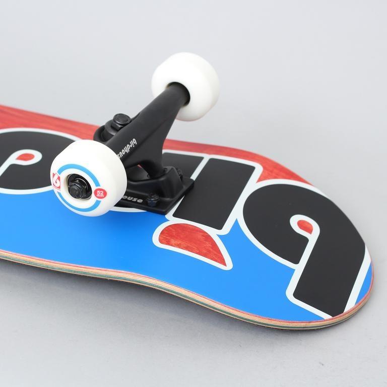 Birdhouse Birdhouse Complete Skateboards