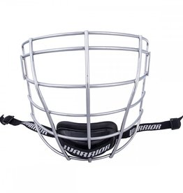 Warrior WARRIOR FB LACROSSE CAGE