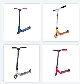 Havoc Havoc Storm Complete Scooters
