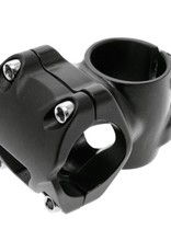 49N 49N DLX MTN STEM 45MM 31.8 BLK