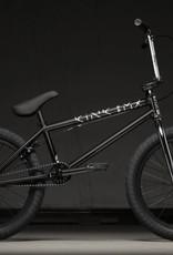 Kink KINK LAUNCH GLOSS GUINNESS BLACK 2020