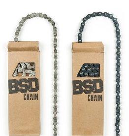 BSD BSD FOREVER CHAIN