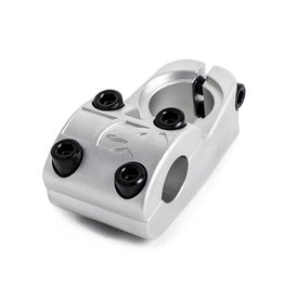 Shadow Shadow Conspiracy Odin 48mm Stem Upload Silver