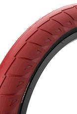 Cinema CINEMA NATHAN WILLIAMS TIRE 2.5 RED/BLK