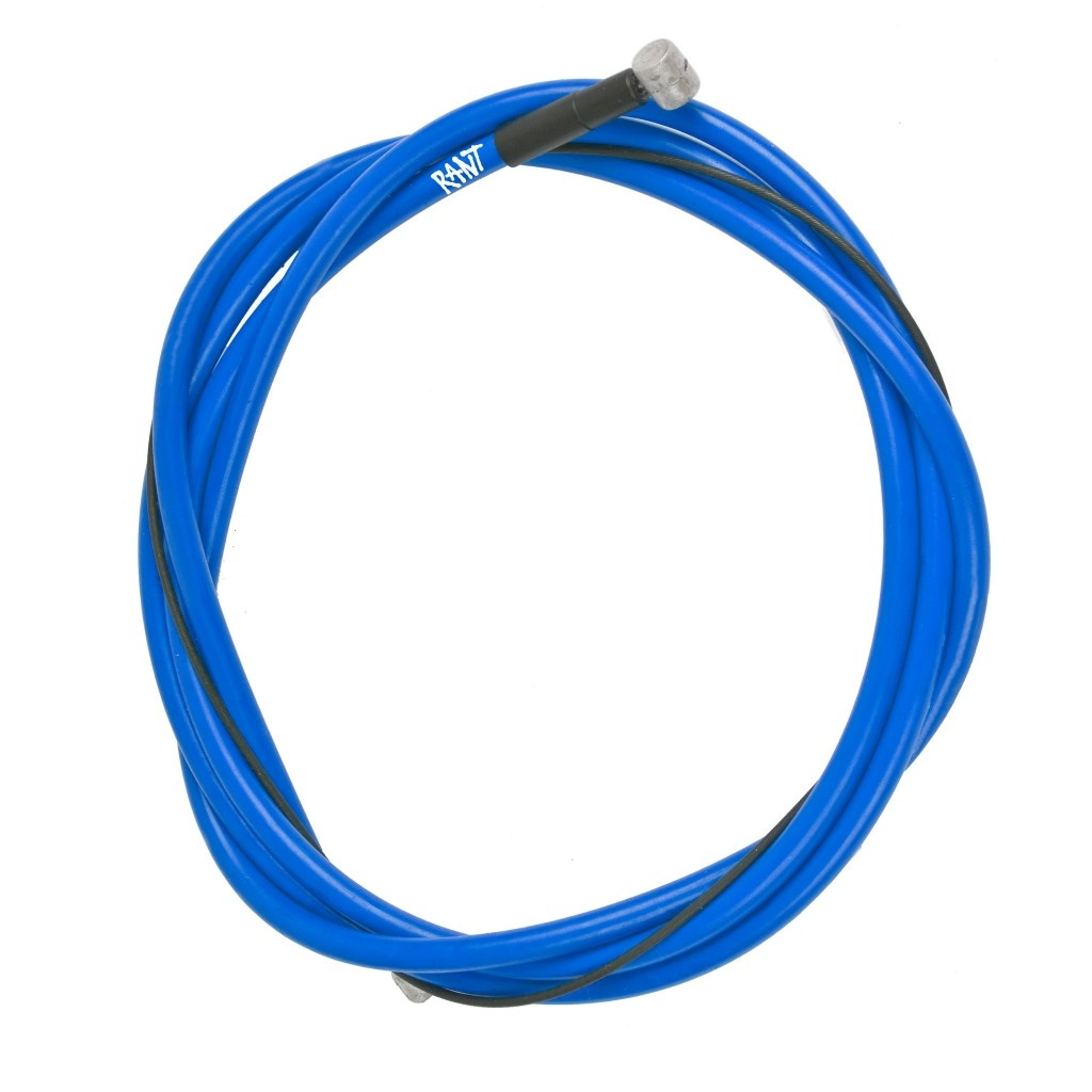 Rant Rant Linear Brake Cable - Spring