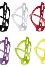 49N 49N PACE WATER BOTTLE CAGE