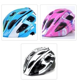 Babac BARRACUDA KIDS BIKE HELMET