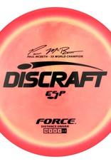 DISCRAFT DISCRAFT ESP DISC GOLF