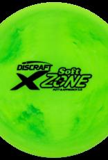 DISCRAFT DISCRAFT X-LINE DISC GOLF