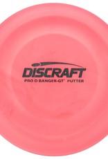 DISCRAFT DISCRAFT D-LINE DISC GOLF