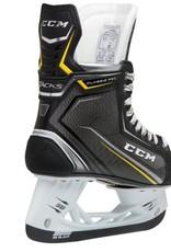 CCM Hockey 2018 CCM SK CLASSIC PRO TACKS JUNIOR
