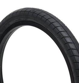 SALT PLUS Salt Plus Burn Tire - 20x2.35 - Black