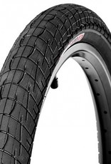 "Animal ANIMAL TIRE - GLH - 2.30"" - Black"
