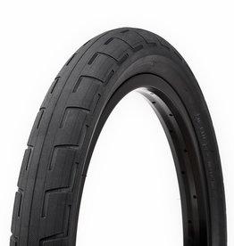 BSD BSD Donnastreet Tire - 20 x 2.3, Clincher, Wire, Black