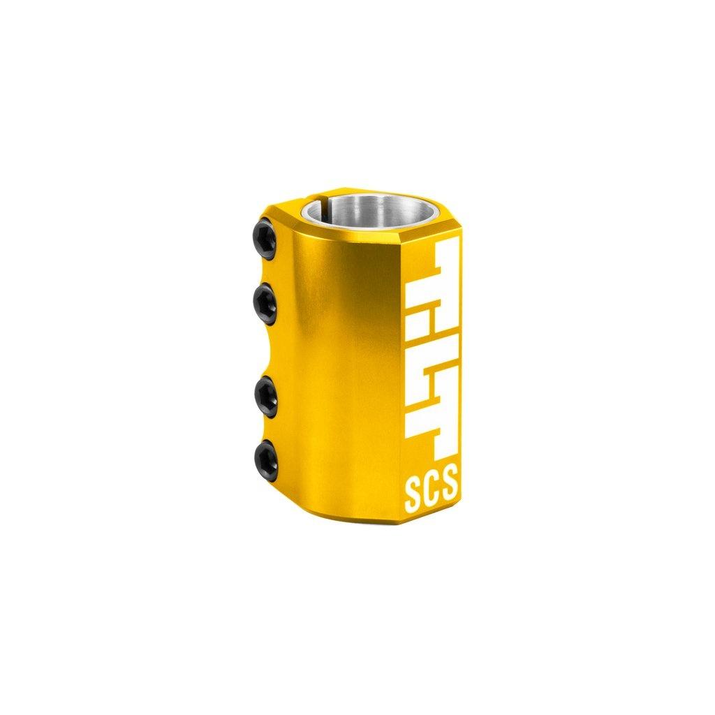 tilt TILT CLASSIC SCS 4 BOLT CLAMP
