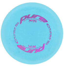 LATITUDE 64 LATITUDE 64 RETRO LINE DISC GOLF