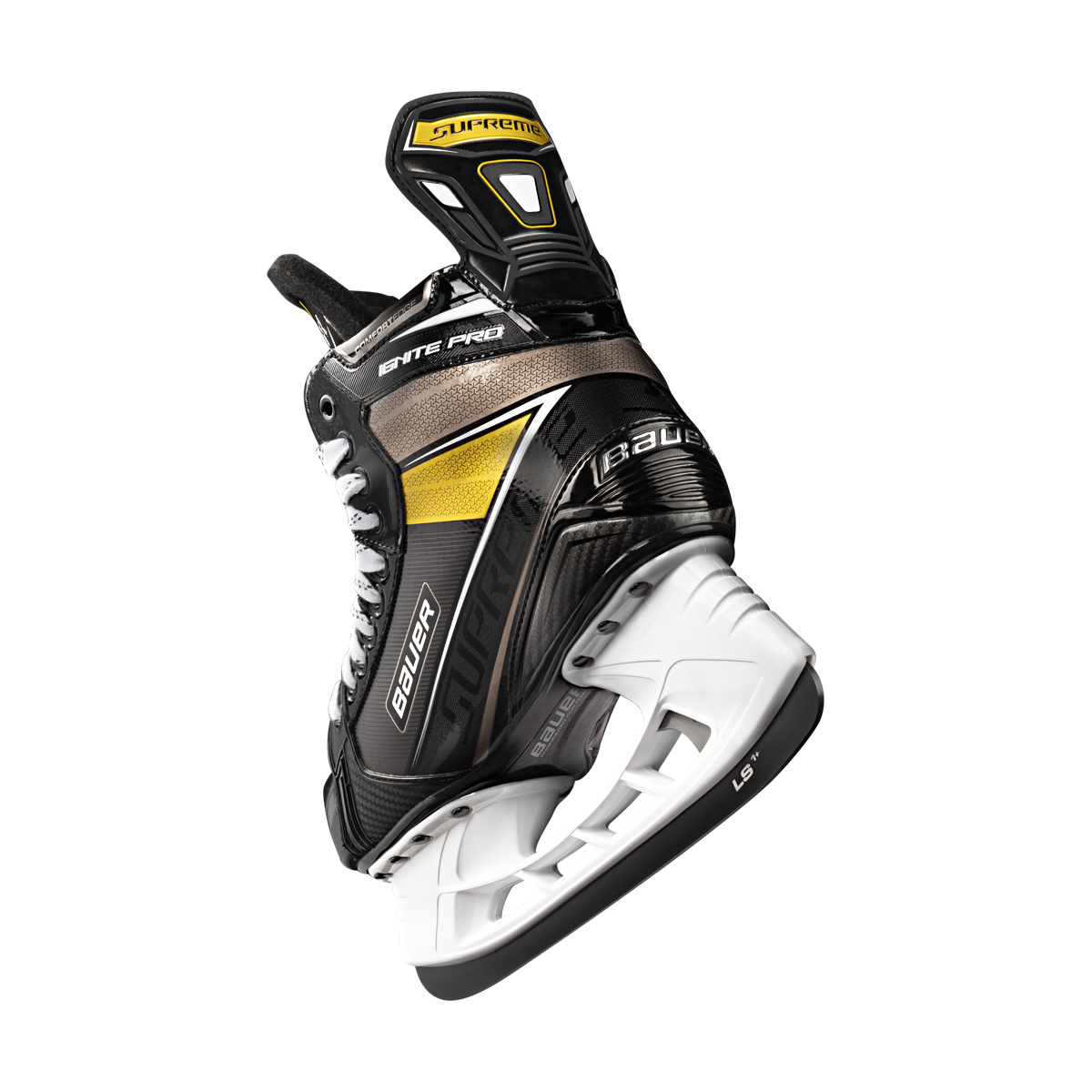 Bauer Hockey 2020 BAUER SK SUPREME IGNITE PRO JR