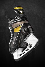 Bauer Hockey 2020 BAUER SK SUPREME IGNITE PRO INTR