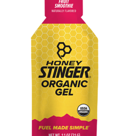 Honey Stinger HONEY STINGER ORGANIC ENERGY GEL