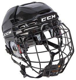 CCM Hockey CCM HT910 TACKS COMBO