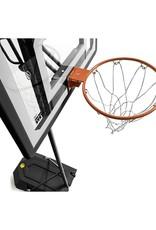 Sklz SKLZ Pro Mini Hoop System