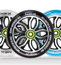MADD GEAR MADD GEAR MFX SWITCH BLADE 120MM SCOOTER WHEEL