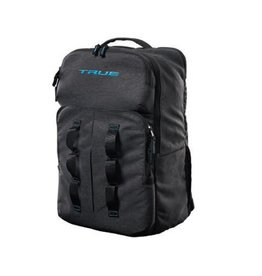 True 2020 TRUE LIFESTYLE BACKPACK