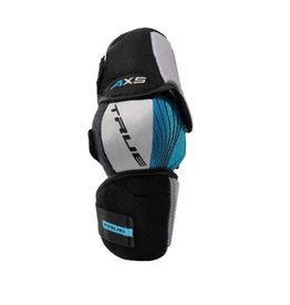 True 2020 TRUE EP AX5 JR ELBOW PAD