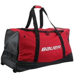 Bauer Hockey 2019 BAUER CORE WHEELED BAG SR