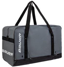 Bauer Hockey 2020 BAUER VAPOR PRO CARRY BAG