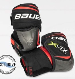 Bauer Hockey 2020 BAUER EP VAPOR X LTX PRO + JR